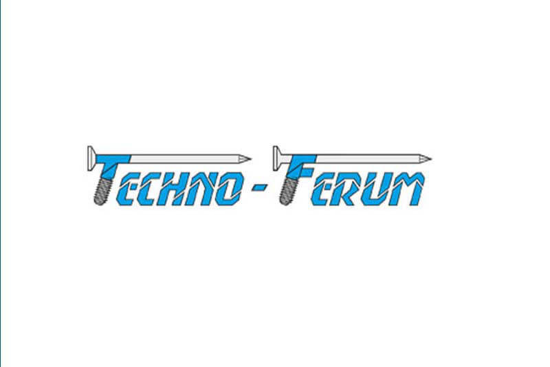 Techno - Ferum - Kanjiža